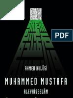 Mu Hammed Must a Fa 2
