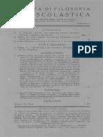 1948 - La Non Filosofia Del Marxismo