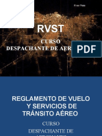 RVST BLOQUE II TEMA 3.ppt
