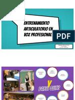 10._EntrenamientoArticulatorio