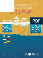 Guía para la eficiencia de recursos y producción más limpia en el sector camaronero.pdf