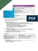 conducteur des travaux HAMKOE MATI Cyrille.pdf