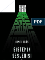 sisteminseslenisi1