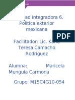 MunguiaCarmona_Maricela_M09S3AI6.docx