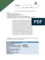 aecn6_as_urinario