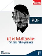 dossiers - art_et_totalitarisme
