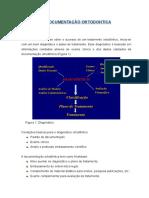 2 - DOCUMENTÇÃO ORTODONTICA
