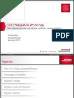 infoPLC_net_w19_slc_migration_workshop.pdf