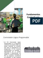 Fundamentos_de_ControlLogix