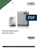 HumiSteam Y.pdf