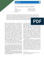 Haun_Tomasello_2011_Conformity to Peer Pressure in Preschool Children_Child_Dev.pdf
