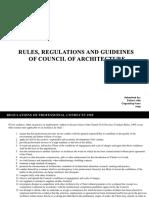 COA Rules and Regulations (1).pdf