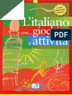 Colombo_Federica_Italiano_con_giochi_e_attivita_-_int_2.pdf