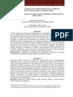204-567-1-PB.pdf