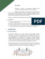 427344126-Ensayo-de-Flexion-en-Acero.docx