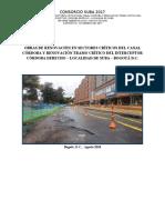 Informe_Mensual_Ambiental_No.1