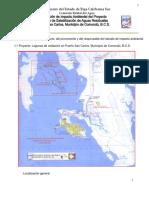 Lagunas de Oxidacion, Puerto San Carlos.pdf