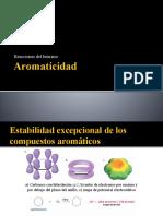 aromaticidad.pdf