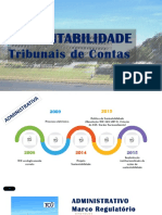 Apresentação Luiz Henrique - TCU