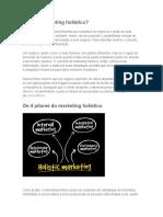 O que é marketing holístico.docx