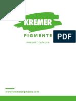 krp_katalog_US_140806_web.pdf