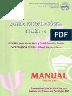 evalua 4 (1).pdf
