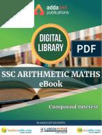 compound interest_.pdf