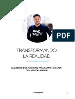 Transformando Realidad - Cuaderno.pdf