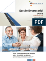gestoempresarial6a-150913185209-lva1-app6892