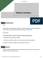 2- Métodos científicos.pdf