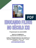 Educando Fhos.doc