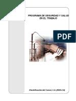 programa_seguridad_y_salud_en_el_trabajo EDELCA