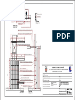 PEP-I_CADERNO_ESQUADRIAS_P_PT_PF_PV_PG_R01-PF1 (1)