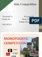 Monopolistic Competition.pptx