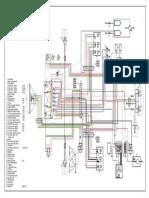 850T5_1983_Serie1 schema elettrico