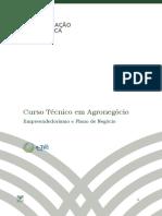 4 Exemplo de Plano de Negócio.pdf