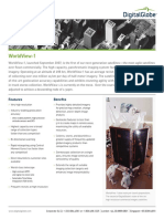 WorldView1-DS-WV1_V02
