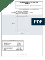 vigueta 220x60x2.5mm.pdf