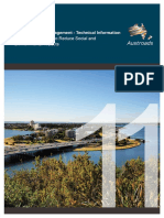 2018_AGAM11-18_Technical_Information_Techniques_to_Reduce_Social_and_Environmental_Impacts