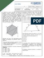 Proporções-e-Vetores-1ª-Série-lista.pdf