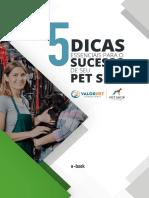 15053246985-Dicas-essenciais-para-o-sucesso-de-seu-Pet-Shop-v2