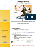 Actualisation-projet-investissement.pptx