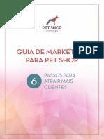 cms_files_4537_1480450894Pet_Shop_Control_Guia+de+marketing+para+pet+shop-v2