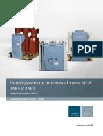 Interruptores-de-potencia-al-vac_o-SION-3AE5-y-3AE1---Cat_logo-HG-11-02---2015_201702211509317610(1)