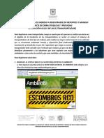 INTRUCTIVO-TRANSPORTADOR.pdf