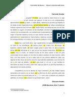 Saludo Fernando Savater texto argumentativo.docx