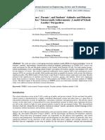 4-17-1-PB.pdf