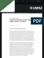 Telepatia_corporal._Notas_sobre_forma_cu.pdf