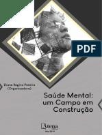 Saude Mental Um Campo em Construcao (Suicidio)