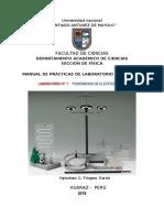 PRACTICA-DE-LABORATORIO-N-01-DE-FÍSICA-III-FIC-2019-OLVG-1